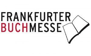 logo_francoforte