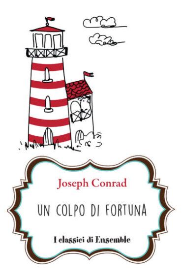 Colpo_Cover