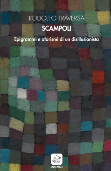 Cover_Scampoli