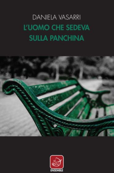 Cover Vasarri