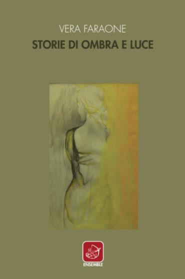 Cover_Storie di ombra e luce
