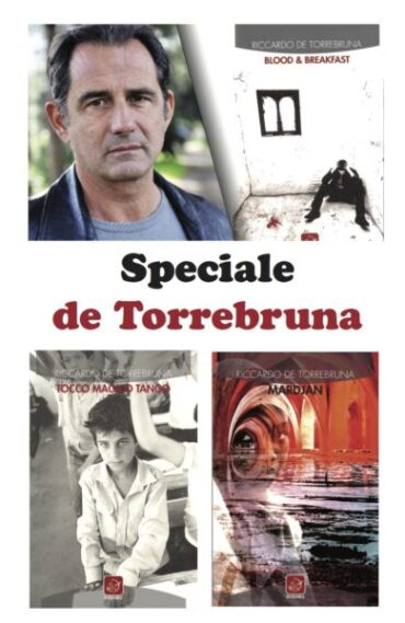 Cofanetto de Torrebruna