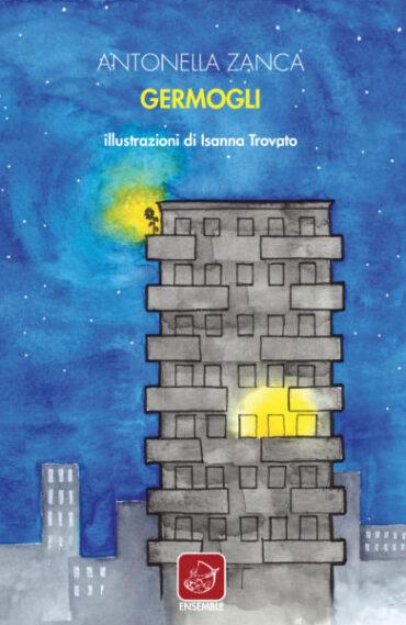 GERMOGLI COVER