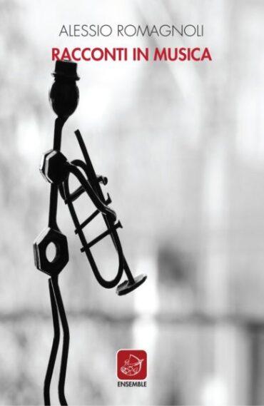 Racconti in musica